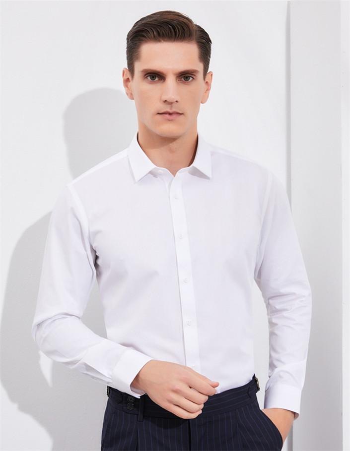 长袖衬衣.jpg