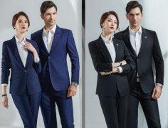 太原服装厂定做的伟德BETVICTOR袖长标准尺寸多长合适?