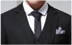 公司庆典活动选择太原伟德BETVICTOR定做统一工服还是到服装公司临时租赁?