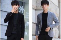 网上购买男装伟德BETVICTOR定做套装如何选定适合自己的型号尺寸?