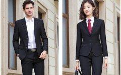 对于律师庄严正式的职业选择什么类型的伟德BETVICTOR定做款式好?