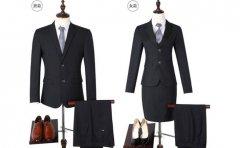 休闲betvictor韦德网站首页伟德国际1946款式有哪些种类适合什么场合穿着?