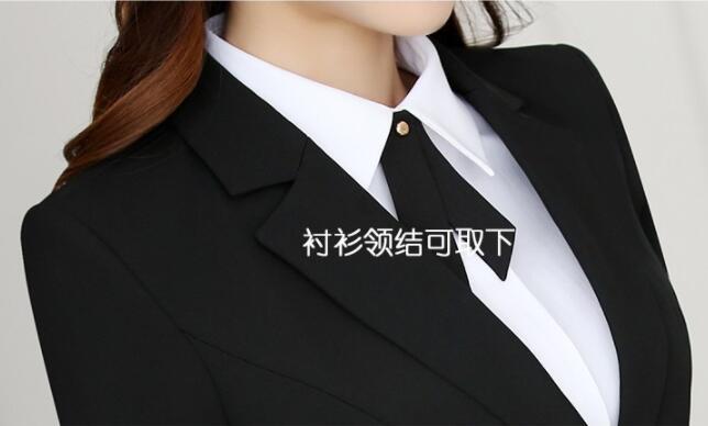 女式职业装.jpg